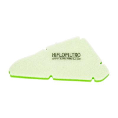 HifloFiltro levegőszűrő HFA5215DS