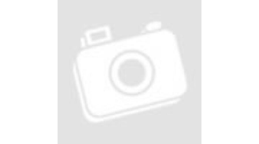 SPEED UP Runnair nyári textildzseki fekete L - Férfi motoros kabát 5ee1a63141